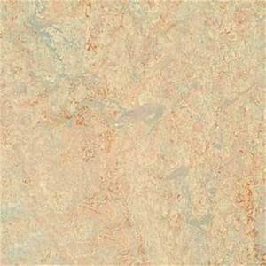 Forbo Click Vinyl : forbo marmoleum composition tile mct rosato ~ Frokenaadalensverden.com Haus und Dekorationen