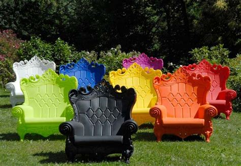 Best Colors For Your Patio Furniture  Outdoorthemecom. Outdoor Dining Sets Clearance Australia. Garden Furniture Used Uk. Outdoor Patio Furniture Rental Los Angeles. Patio Furniture Covers Drawstring. Patio Umbrellas On Sale Near Me. Outdoor Furniture Rental New York. When Does Home Depot Discount Patio Furniture. Red Patio Furniture At Big Lots
