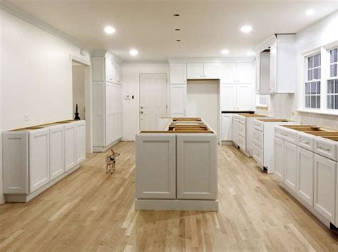 kitchen colors photos refinishing your hardwood floors what to expect 3393