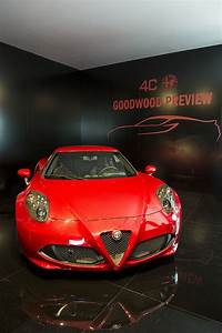 Alfa Romeo Nice : alfa romeo 4c alfa alfaromeo italiandesign alfa romeo pinterest nice alfa romeo and sweet ~ Gottalentnigeria.com Avis de Voitures