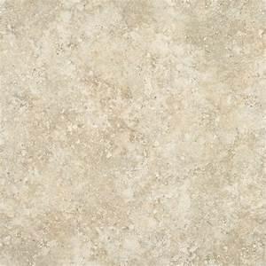 Luxury Vinyl Tile and Plank Sheet Flooring, Simple Easy