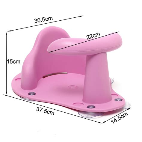 Baby Bath Seat Ring Walmart by Baby Bath Seat Ring Walmart Www Imgkid The Image