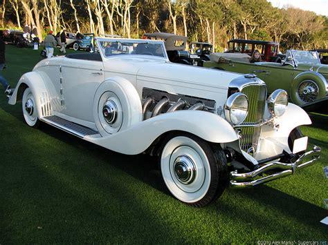 ferrari classic convertible 1935 duesenberg model sjn gallery duesenberg supercars net