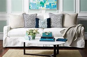 Your, Guide, To, Styling, Sofa, Throw, Pillows
