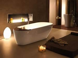 Moderne Freistehende Badewannen : riva freistehende mineralguss badewanne wei gl nzend 170x80x56 modern ~ Sanjose-hotels-ca.com Haus und Dekorationen
