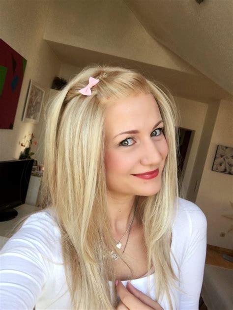 307 best images about alopecia girls on pinterest revlon