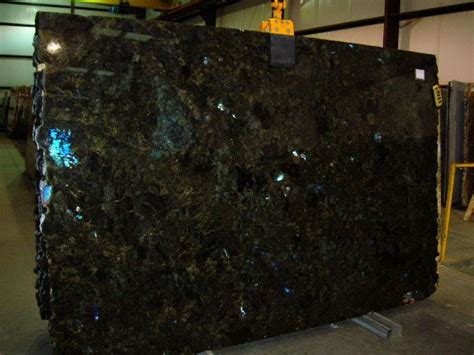 labradorite blue river granite renovation granite granite slab labradorite