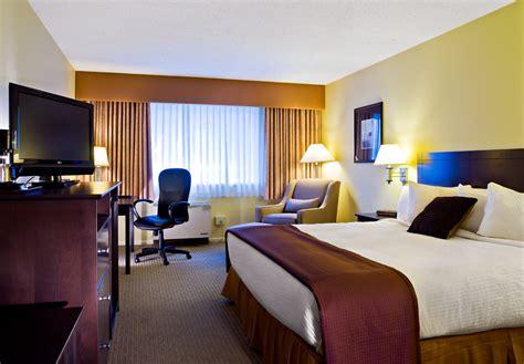 best rooms 50 off best western hotels in uk