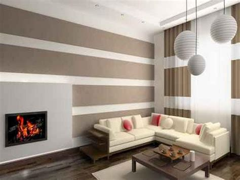 decor paint colors for home interiors ideas design interior house painting color ideas