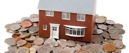 mini imu prima casa  abitazione principale calcolo