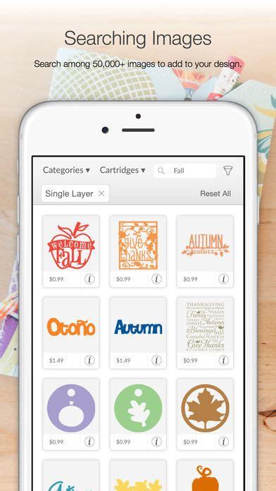 space planning app cricut design space app download android apk