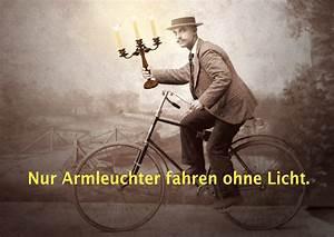 Licht Ohne Netzanschluss : gc71em3 nur armleuchter nc multi cache in berlin germany created by dreimals in ~ Watch28wear.com Haus und Dekorationen