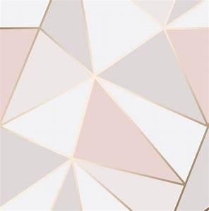 Rose Gold Wallpaper (52+ images)