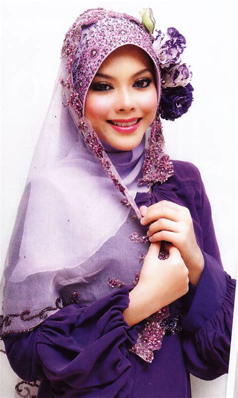 fashion  malaysian tudung malezyjski hidzab