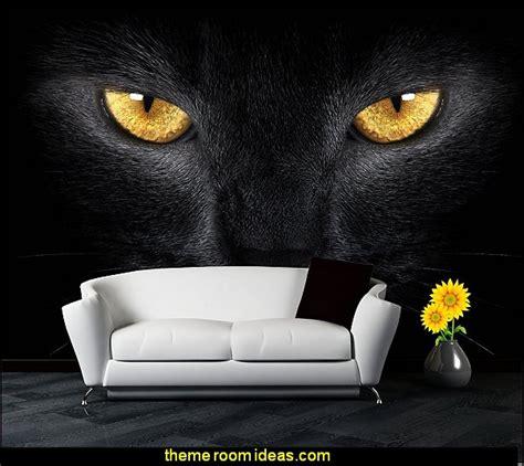 decorating theme bedrooms maries manor wild animal