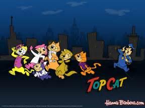 top cat top cat images top cat wallpaper hd wallpaper and