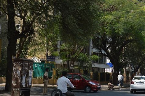 Boat Club Road Pune Property by Photos Of Narangi Baug Road In Boat Club Road Pune
