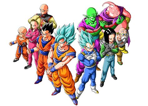 Hd Wallpaper Background Image Id Anime Jpg 2880x1800 Supreme Trunks Plant Z Piccolo Wallpaper 68 Images