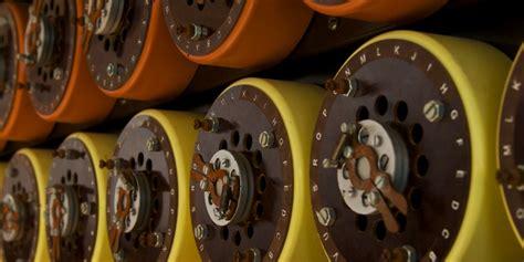 rust crypto