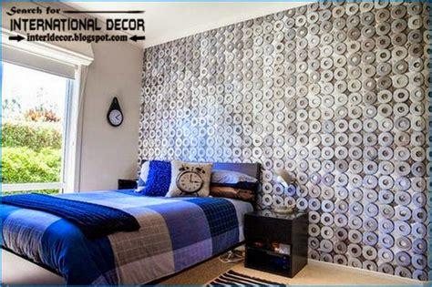 wallpaper  teenage boys room wallpapersafari