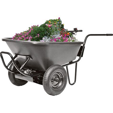 best garden cart motorized garden cart home furniture design