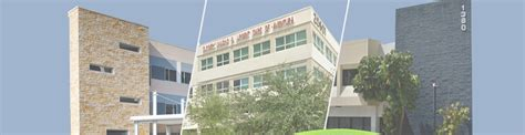 locations center for diagnostic imaging miami
