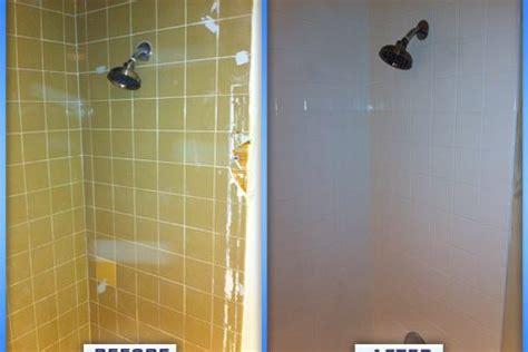 usa bathtub tile refinishing miami fl miami bathtub reglazing refinishing usa bathtub tile