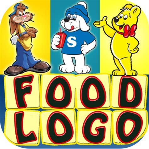 amazoncom food brand logo quiz guess brand icon mania