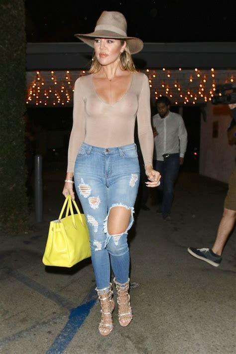 Shoes: bag, jeans, ripped jeans, heels, sandal heels, hat