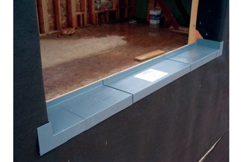 Window Sill Guards by Jamsill 4 9 16 Up To 40 Door Window Pan With A
