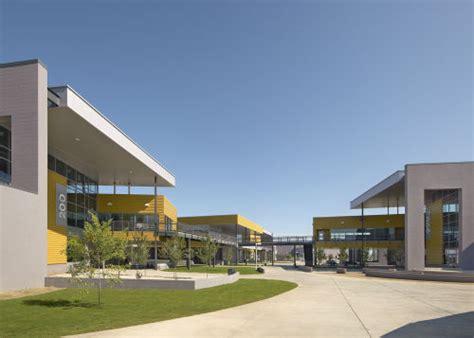betty fairfax high school laveen arizona az school
