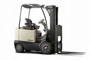27 Crown Forklift Service Manuals Free Download