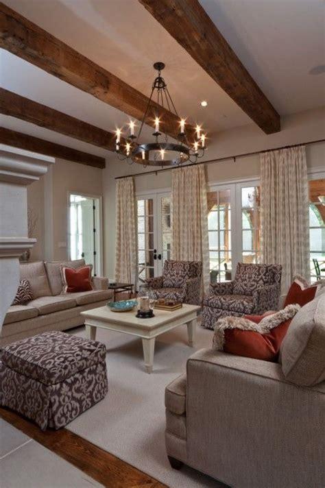long living room design ideas interior god