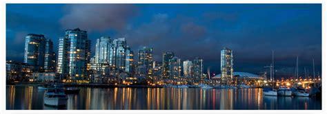 bureau de visa canada bureau d immigration canada a montreal 28 images