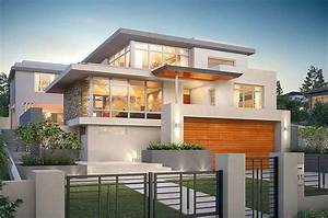 Architects in L... Architecture Design