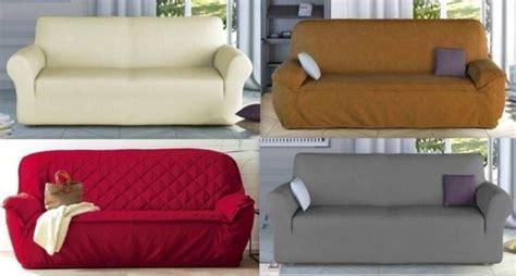 grand plaid pour canapé grand plaid pour canape