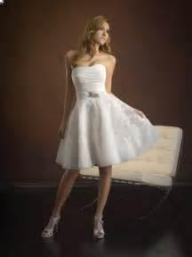 formal dresses for weddings tidebuy