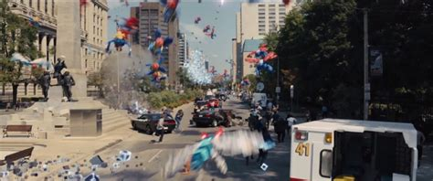 Pixels New Movie Best Quality Hd Wallpapers 2015 All Hd