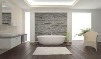 badfliesen grau beige how to create an ultra modern bathroom