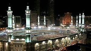 Naasir Travel - Hajj, Umra