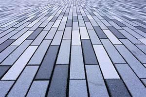 Pflastersteine Verlegen Muster : kostenloses foto pflastersteine muster steine ~ Whattoseeinmadrid.com Haus und Dekorationen