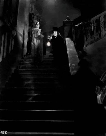 Gothic Horror Crypt Welcome Theda Dr Wishes