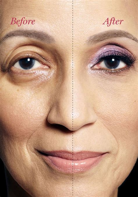 droopy eyelids images  pinterest droopy eyes     faces