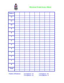 Basketball Sheet Template Sheet Free Documents For Pdf Word And Excel
