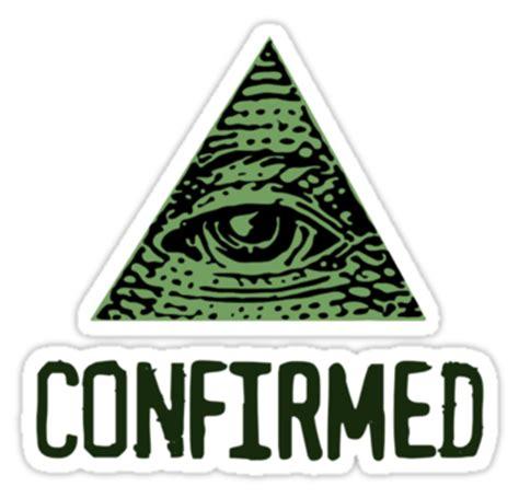 Illuminati Triangle Meme - illuminati confirmed artful iq