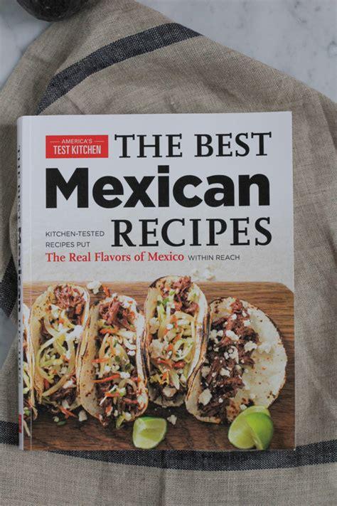 test kitchen cookbook america s test kitchen cookbook giveaway hip foodie