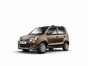 Suzuki Wagon R : maruti suzuki wagon r 1 0 car photos indianbluebook ~ Gottalentnigeria.com Avis de Voitures