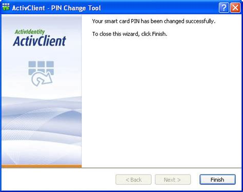 Dtms Help Desk Tools by Change Cac Pin Enterprise Email Login