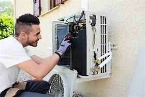 Klimaanlage Für Wohnung : klimaanlagen f r h user effiziente klimatechnik ~ Markanthonyermac.com Haus und Dekorationen