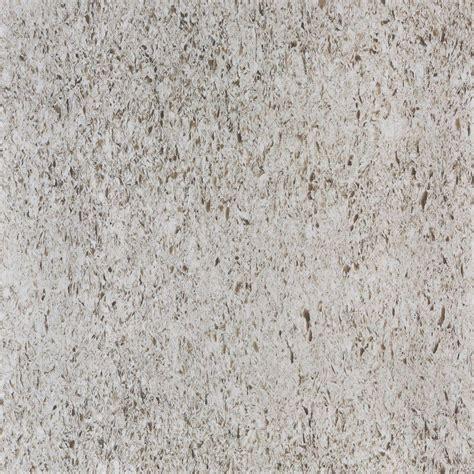 arctic mgl granite